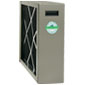 Indoor Air Quality Systems