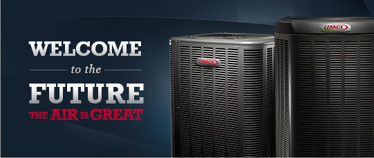 Heating and Air Conditioning (HVAC) best college majors for the future