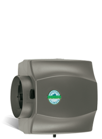 Healthy Climate® Whole-Home Bypass Humidifiers