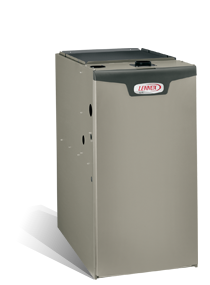 EL195E Gas Furnace