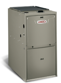 ML193 Gas Furnace