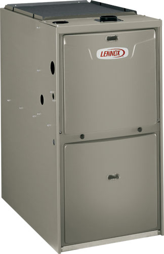 Lennox ML193