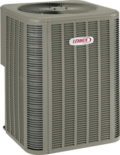 Atlanta Air Conditioner Repairs for Carrier, Trane, Carrier, Lennox, Amana, Water Furnace, Rheem, Aprilaire