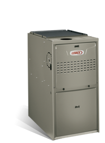 Lennox ML180 Residential Gas Furnace