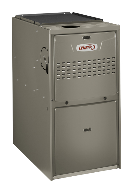 Lennox ML180