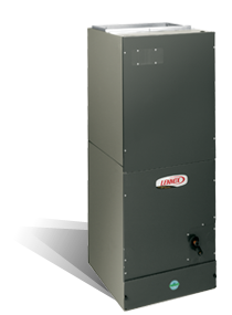 CBX40UHV Variable Speed Air Handler
