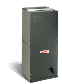 CBX32MV Variable Speed, Multi-position Air Handler
