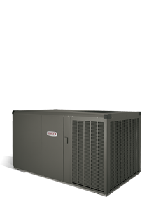 13GCSX Gas/Electric Packaged Unit
