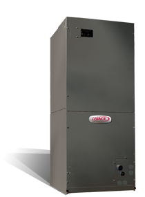 CBX32M Air Handler