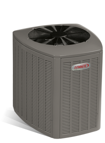 XP13 Heat Pump
