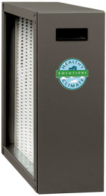 Healthy Climate 16 Media Air Cleaner