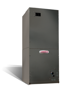 CBX27UH Air Handler