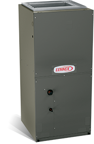 CBX25UHV Air Handler